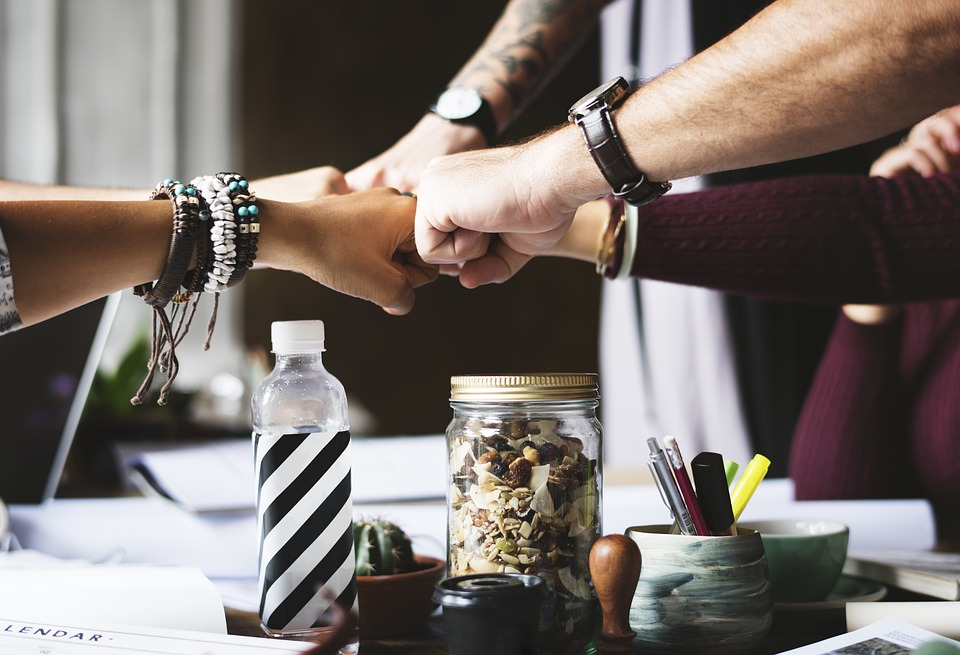 Do you need to hire more sales staff?